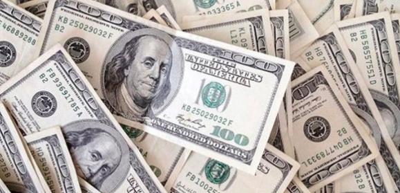 Cinco familias más ricas del mundo controlan una fortuna de 621.000 millones