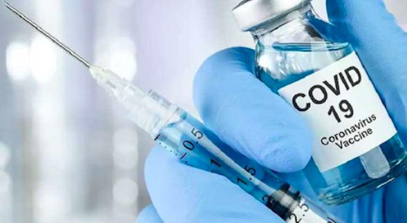 """ONU exige una vacuna para el COVID-19 """"disponible y asequible"""" para todos"""