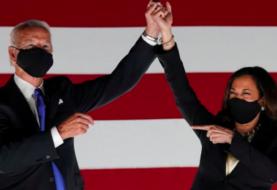 Biden y Harris derogarán la política de Trump a Cuba, pero el bloqueo seguirá