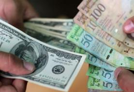 Precio del dólar paralelo en Venezuela supera los 500.000 bolívares