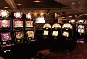 Ciudad de México reabre casinos a pesar de los indices de contagios