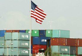 Déficit comercial de EEUU subió en agosto a 67.102 millones de dólares