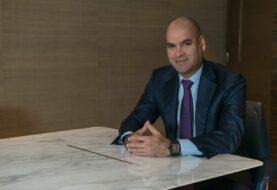 EEUU ofrece 5 millones de dólares por Samark José López