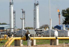 Exxon Mobil y Chevron amplían pérdidas