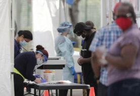 Florida es el segundo estado con más muertes por covid-19