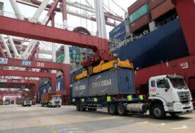 Gane Trump o Biden, la guerra comercial con China seguirá