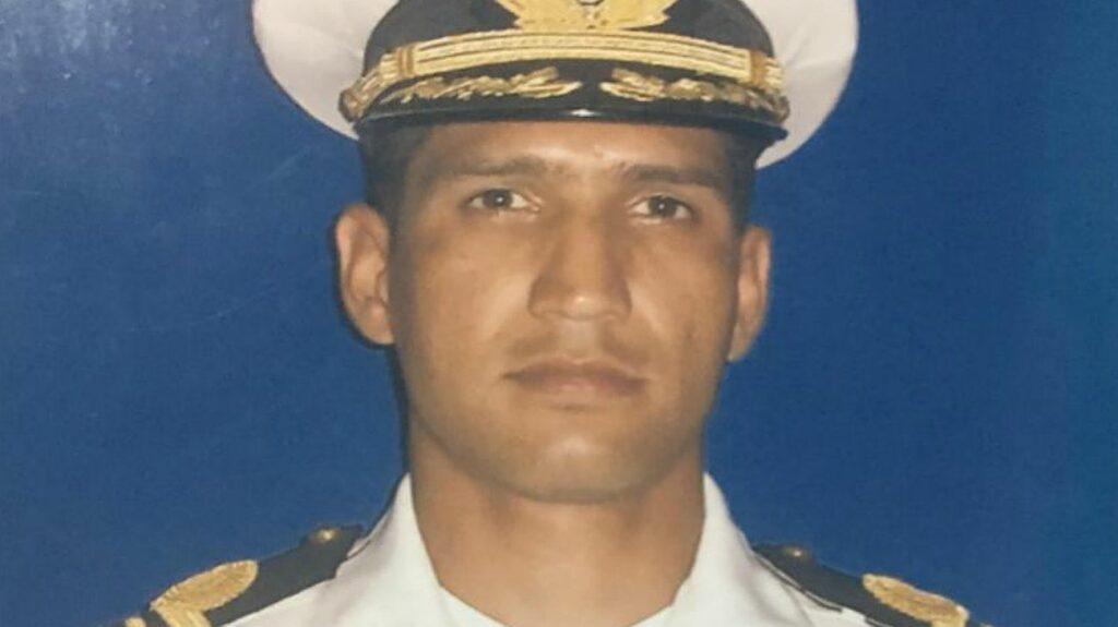 Imputan a dos tenientes venezolanos por homicidio y tortura de un capitán