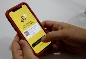 La aplicación colombiana Maando promete revolucionar la mensajería global