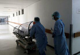 La convergencia de influenza y COVID-19 tensa a México