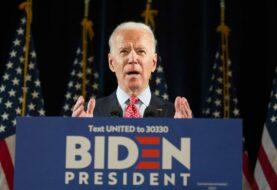 """La """"doctrina Biden"""": reconstruir los pilares del viejo liderazgo de EE.UU."""