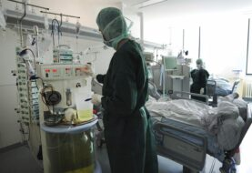 La inmunidad contra la covid-19 dura al menos cuatro meses