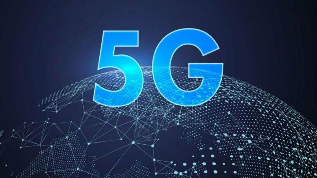 La tecnología 5G aportará 8 billones de dólares al PIB mundial en 2030