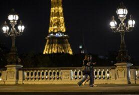 Los franceses afrontan con resignación el nuevo confinamiento