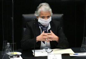 México descarta toques de queda y sanciones por la pandemia