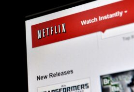 Netflix gana 2.219 millones de dólares a septiembre