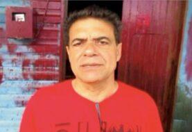 Piden a la CIDH protección para opositor cubano tras amenazas de muerte