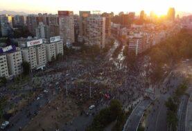 Polémica en Chile por ataques a monumento