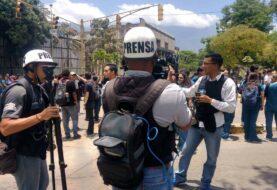 SIP pide a gobiernos de América que garanticen supervivencia del periodismo