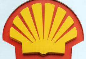 Shell sufre pérdidas por más de 15.000 millones de euros