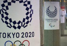 Los Juegos Olímpicos iniciarán el 23 de julio