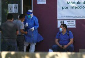 Muertes por covid-19 en México superan los decesos por cáncer del 2019