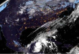 Delta nueva tormenta en el Caribe amenaza al oeste de Cuba