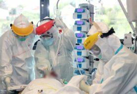 Gobierno alemán confía en que Biontech y Pfizer pidan autorización