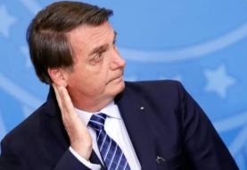 """Bolsonaro critica a la OMS y pide """"reformas urgentes"""""""