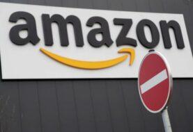 CE acusa a Amazon de presunto abuso en el uso de datos