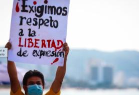 ONU lanza herramienta digital para proteger a periodistas en riesgo en México