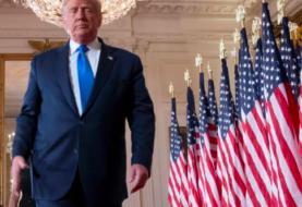 Campaña de Trump pide un recuento en Wisconsin antes de saberse el ganador