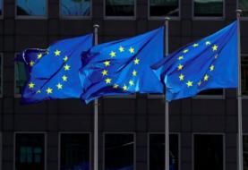 UE impondrá aranceles de unos 4.000 millones de dólares a productos de EEUU
