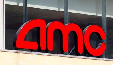 Cadena de cines AMC ofrece sus salas en alquiler a particulares
