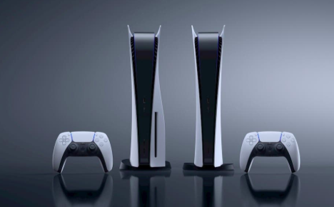 PlayStation 5 posee nueva potencia y juegos exclusivos