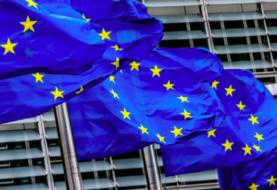 UE extiende un año sus sanciones al régimen de Maduro