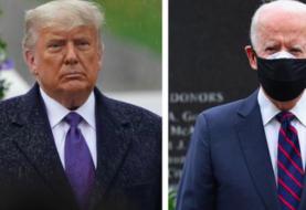 Gobierno de Trump bloquea los mensajes de líderes mundiales a Biden