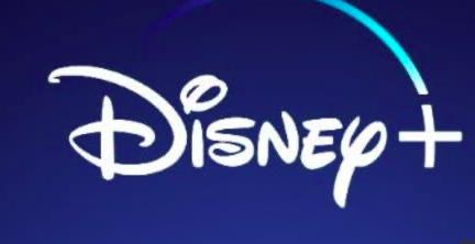 Disney+ llegará a Latinoamérica con la promesa de impulsar el talento local