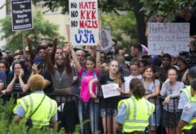Delitos de odio siguen aumentando en EE.UU. en la era Trump