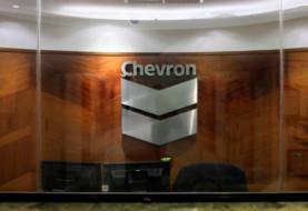 EE.UU. extiende licencia a Chevron para operar en Venezuela a junio de 2021