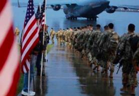 Pentágono confirma retirada sustancial de tropas de Afganistán en enero