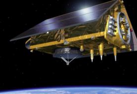 Copérnico lanza mañana Sentinel-6, el vigilante de los océanos