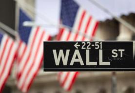 Wall Street cierra verde y el Dow sube 1,12 %, animado por vacunas y Yellen
