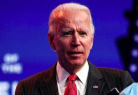 Michigan certifica la victoria de Biden
