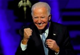 Pensilvania oficializa el resultado electoral de Biden como ganador