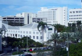 Medio centenar de hospitales de Florida urge el uso de la mascarilla