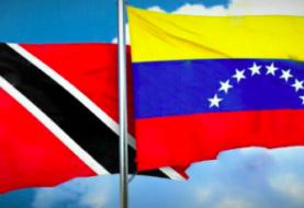 Gobiernos de Venezuela y Trinidad y Tobago se reunirán para tema migratorio