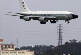 Aviones de EEUU sobrevolaron Corea del Sur para vigilar al Norte
