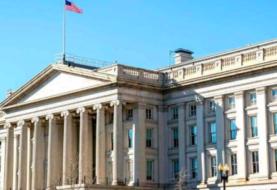 EEUU sanciona a una firma tecnológica china por sus vínculos con Venezuela