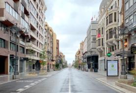 Ciudades y empresas de Iberoamérica se alían contra la pandemia