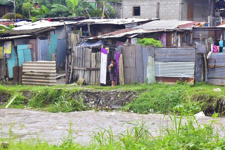 Damnificados de Eta en Honduras comenzarán a recibir ayuda